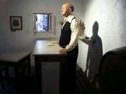 Museu do Fado Lisbon Portugal 02.png