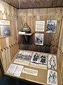 Museum of the History of Boguslav Region (Ukraine) Музей історії Богуславщини (Україна) (50169772408).jpg