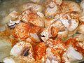 Mushroom in soup.jpg