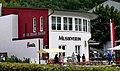 Musikverein Ternberg 01.jpg