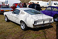 Mustang (2351528817).jpg