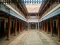 Mutram in karaikudi Buildings.jpg