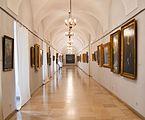 Muzeum im. Jacka Malczewskiego w Radomiu Galeria malarstwa polskiego XIX i XX wieku.jpg