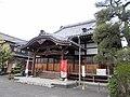 Myoan-ji, Fukuoka 02.jpg
