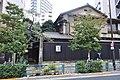 Myojinshita Kandagawa-2.jpg
