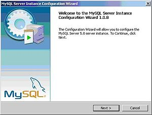 Wamp Server 5.5.8 Download