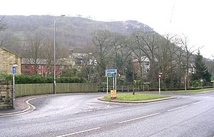 Mytholm Turning Circle - geograph.org.uk - 1142021.jpg