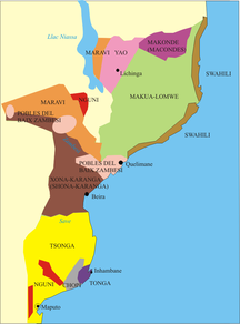 Mozambique-Languages-Mz etnies