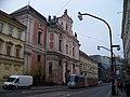 Národní, kostel svaté Voršily a Národní divadlo.jpg