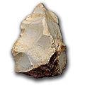 Núcleo Atapuerca TD11.jpg