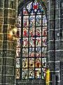 Nürnberg-(Lorenzkirche-Fenster-4)-damir-zg.jpg