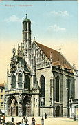 Nürnberg - Frauenkirche.jpg