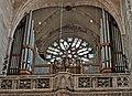 Nürnberg Lorenz Orgel (3).jpg