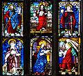 Nürnberg St Jakob Chorfenster Süd 7.jpg