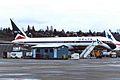 N645DL B757-232 Boeing-DL BFI 21MAR89 (6673605657).jpg