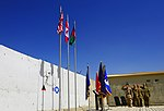 NATO Training Mission-Afghanistan 120815-F-JF472-336.jpg