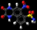 NBQX molecule ball.png