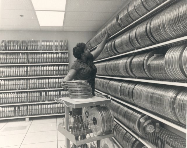 File:NDOC magnetic tape library.tiff