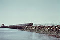 NEW YORK SUBWAY IS ABOVE GROUND WHEN IT CROSSES JAMAICA BAY AREA - NARA - 547843 restored.jpg