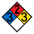 NFPA-704-NFPA-Diamonds-Sign-323.png