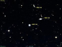 NGC 0144 DSS.jpg