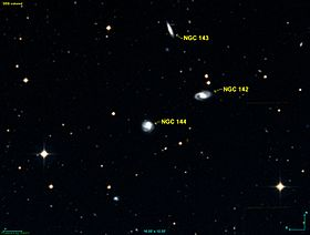 Image illustrative de l'article NGC 144