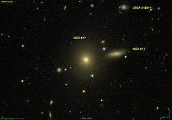 NGC 0677 SDSS.jpg