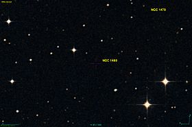 Image illustrative de l'article NGC 1480