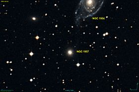 Image illustrative de l'article NGC 1957