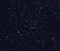 NGC 2527.png