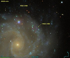 Image illustrative de l'article NGC 3180