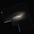 NGC 6239 hst 09042 R814B450.png