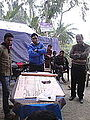 NGO activities in village of Bogra 2.jpg