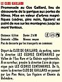 NIMES - Le Clos Gaillard.jpg