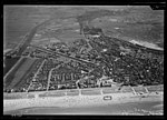 NIMH - 2011 - 0289 - Aerial photograph of Katwijk, The Netherlands - 1920 - 1940.jpg