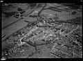 NIMH - 2011 - 0310 - Aerial photograph of Lochem, The Netherlands - 1920 - 1940.jpg