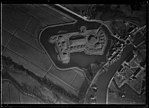 NIMH - 2011 - 1036 - Aerial photograph of Nieuwersluis, The Netherlands - 1920 - 1940.jpg