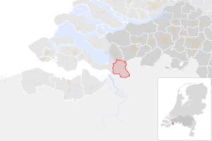 NL - locator map municipality code GM0873 (2016).png