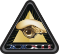 NROL-32 Patch.png