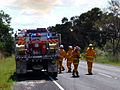 NSWRFS truck and crew - Flickr - Highway Patrol Images.jpg