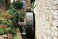 NW Brenscheid - Brenscheider Kornmühle 08 ies.jpg