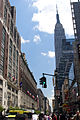 NYC - Macy's and the Empire State Building - 0429.jpg