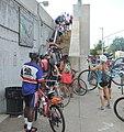 NYC Century climb TBB 27 St jeh.jpg