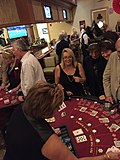 NYE Casino Night 2016 (10) (24152454951).jpg
