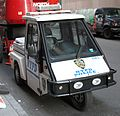 NYPD Police Vehicle (27786822796).jpg