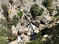 Nacimiento del río Castril (44251948164).jpg