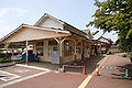 Nagano Yudanaka sta11s5s4272.jpg