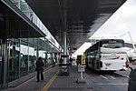 Nagasaki Airport Omura Nagasaki pref Japan08s3.jpg