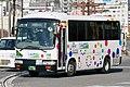 Nagasaki bus 9455 20180102.jpg