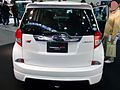 Nagoya Auto Trend 2011 (48) Subaru TREZIA STI CONCEPT.JPG